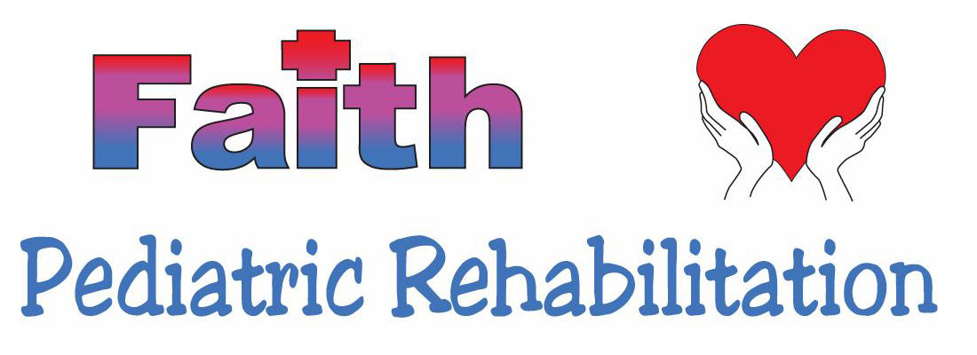 Faith Pediatric Rehabilitation